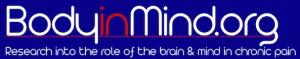 Body in Mind -banneri