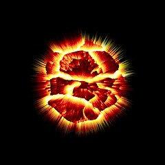 CRPS voi tuntua voimakkaana polttelevanakin kipuna.