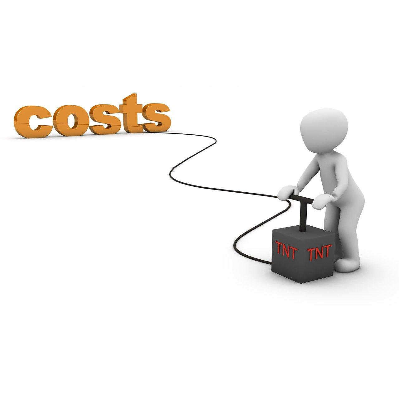 Fysioterapian kustannustehokkuus on alaselkäkivun osalta kohtuullista ja sen avulla voidaan saada aikaan säästöjä