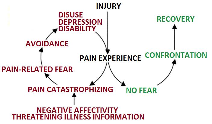 fear-avoidance-model-of-pain